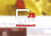 Capa_JSTV