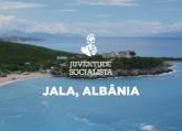 Albania_02