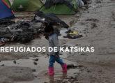 capas_site_refugiados_V3